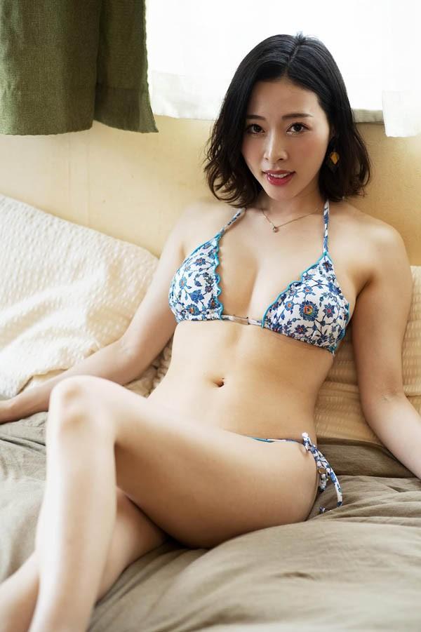 【6upoker】MEYD-512 :十年一人的Super Body!本田岬引退作透露了不能说的秘密?