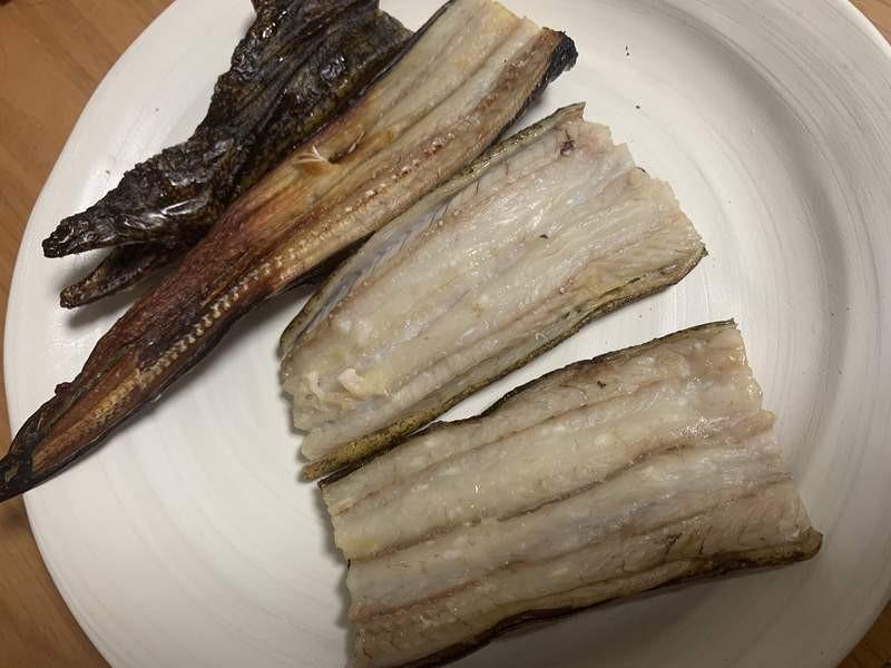 【6upoker】吉野七宝最新浴室照 脱掉小内内用海鳗遮羞
