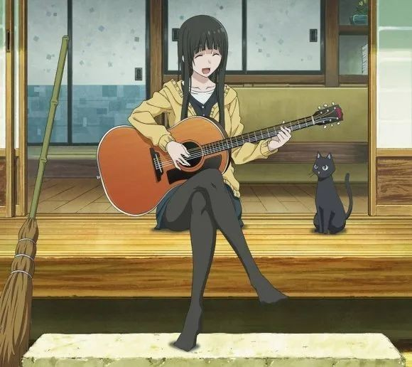 【6upoker】2020年9月动画歌曲动听榜单 童年经典《ドラえもんのうた》超越骨傲天