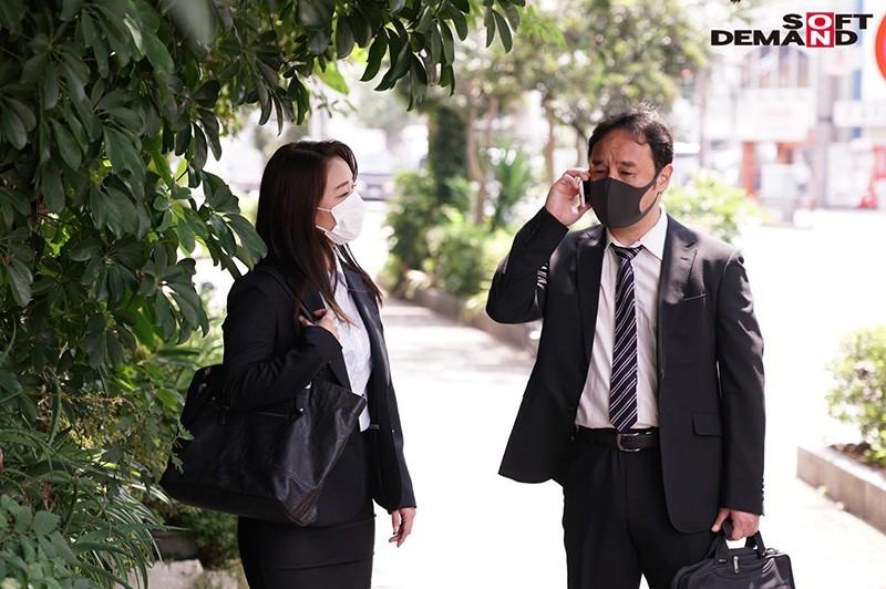【6upoker】相马茜KIRE-017 出差与上司共处一室体验各种姿势