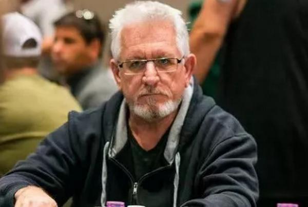 【6upoker】Mike Postle作弊难断案 野人说虚拟货币与扑克未来密切相关
