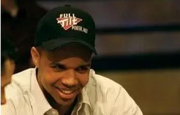 【6upoker】德州扑克MTT锦标赛比赛前策略