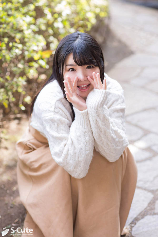 【6upoker】4年生涯画句点!服务超好的海空花引退!