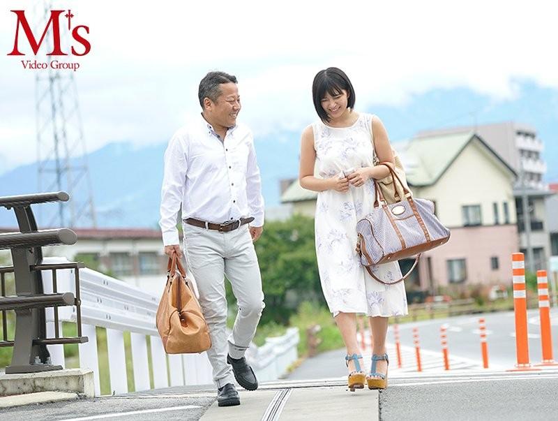 【6upoker】MVSD-412:上司巨乳情人「根尾あかり」因结婚而离职 ,就用中出结束一切吧.