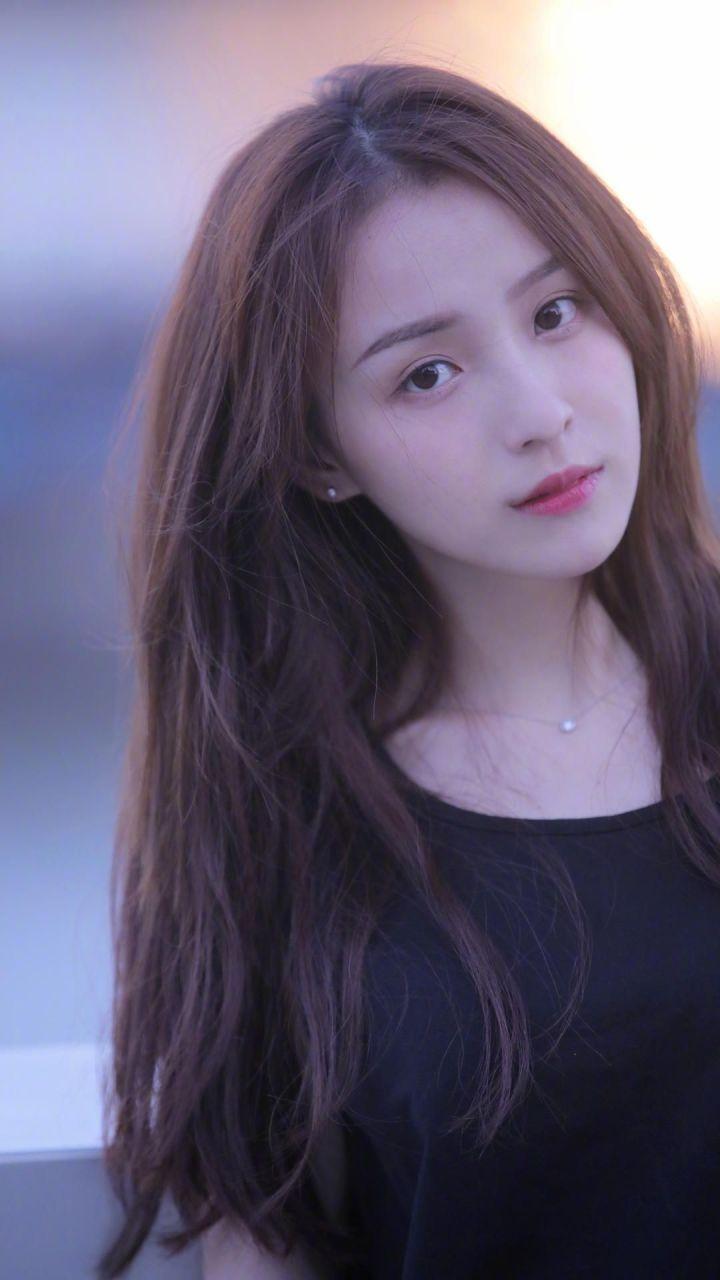 【6upoker】你见过最漂亮的女生长什么样?