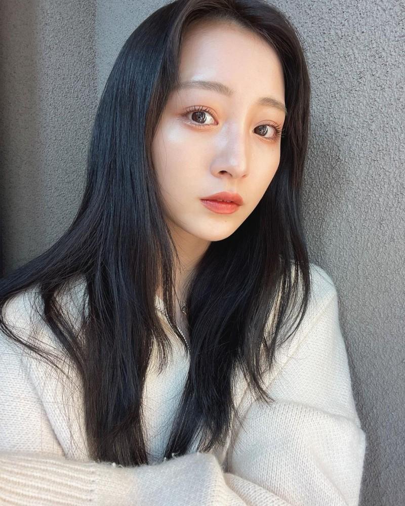 【6upoker】NMB48次世代王牌「山本彩加」引退转当护理师超暖原因让人更爱她了