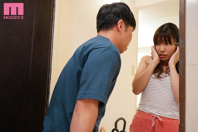 【6upoker】樋口三叶MIAA-378 家庭主妇住进新房被邻居恶搞