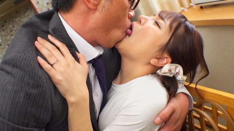【6upoker】加藤桃香CESD-958 人妻被老公上词成功调教