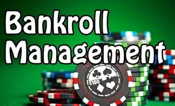 【6upoker】德州扑克中比技术更重要的东西
