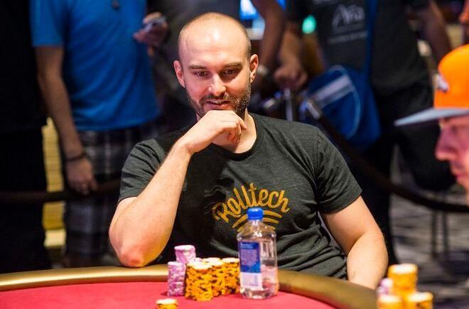 【6upoker】德州扑克赢后如何不失礼仪地离开