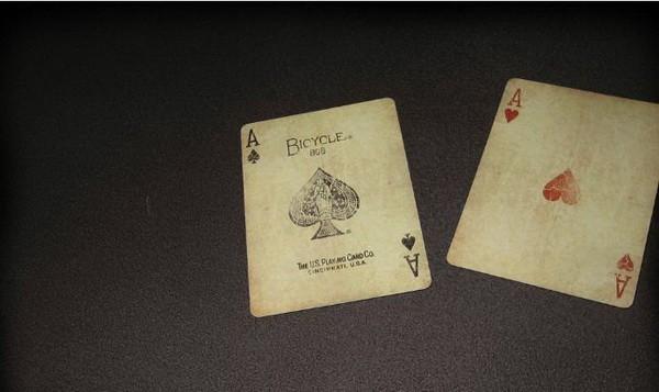【6upoker】德州扑克处于下风期该做什么
