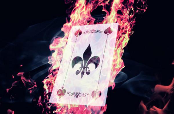 【6upoker】德州扑克统计收敛有多快?