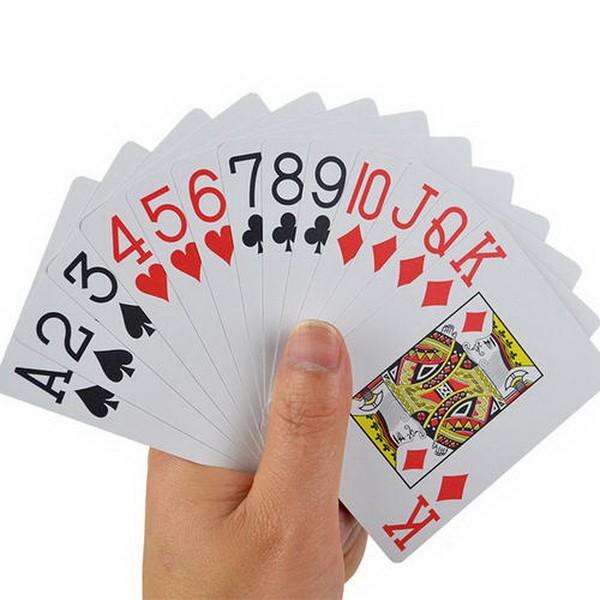 【6upoker】如何在锦标赛中对抗职业德州扑克牌手?