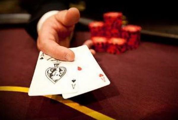 【6upoker】有关德州扑克职业牌手的10件事(三)