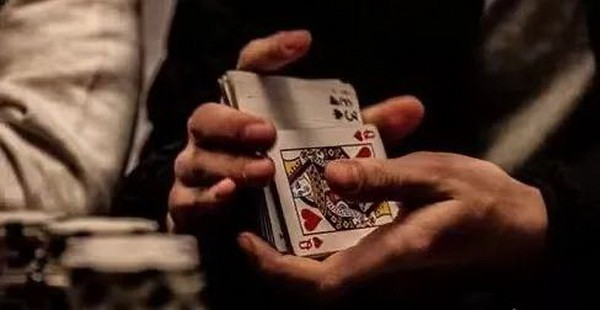 【6upoker】新冠疫情对国外现场比赛造成毁灭性打击!茉莉的游戏究竟幕后推手是谁?