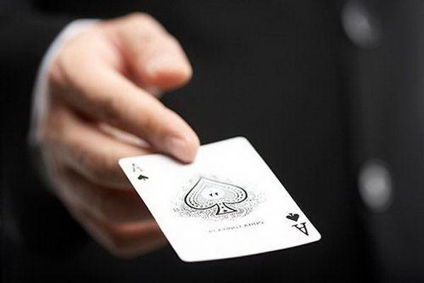 【6upoker】德州扑克泡沫圈的数学-2