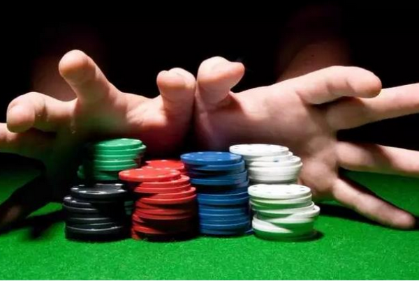 【6upoker】德州扑克自我学习的四种方式