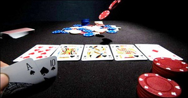 【6upoker】德州扑克锦标赛赛事盈利的7条小建议