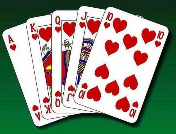 【6upoker】德州扑克使数学理论与牌桌实战完美契合(1)