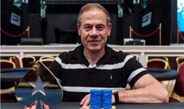 【6upoker】如果非现场扑克也有名人堂,那么谁会率先入选呢?