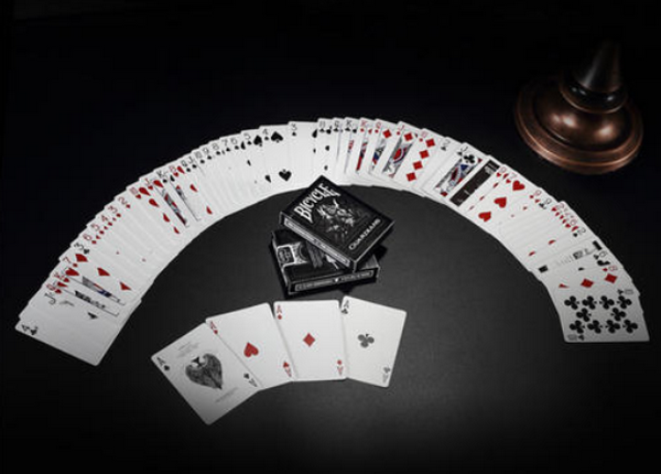 【6upoker】德州扑克我这局的翻后打法怎么样?