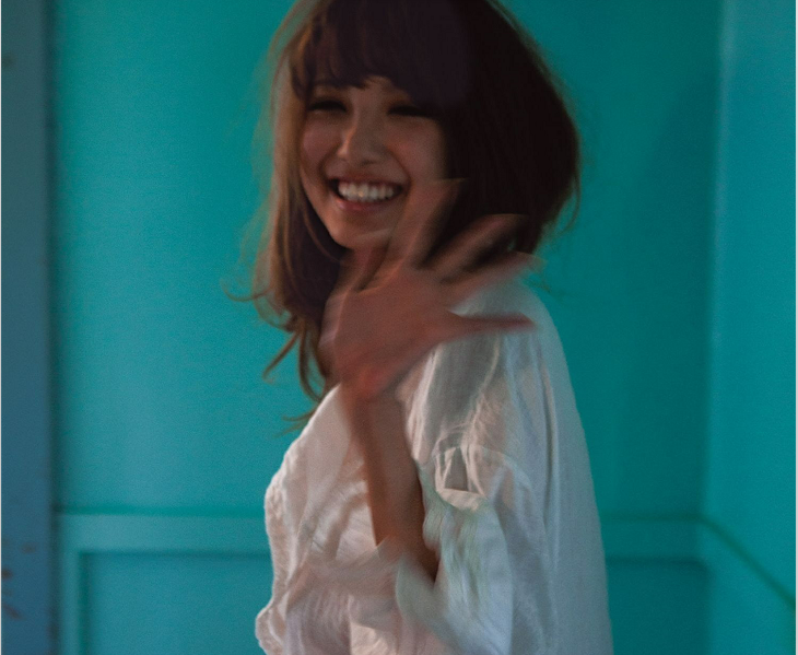 【6upoker】2020年度FANZA年度作品榜单 七森莉莉排名首位