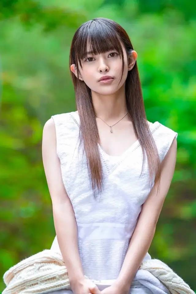 【6upoker】SOD 2021最新新人 纱仓真菜会被柊木枫顶替吗