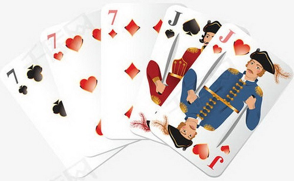 【6upoker】德州扑克QJo,翻前4bet,击中顶对,翻后怎么打?