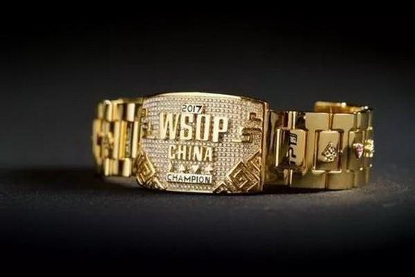 【6upoker】WSOP续签非现场扑克合作伙伴关系
