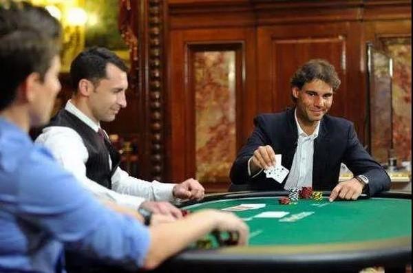【6upoker】五个快速提高德州扑克水平的方法