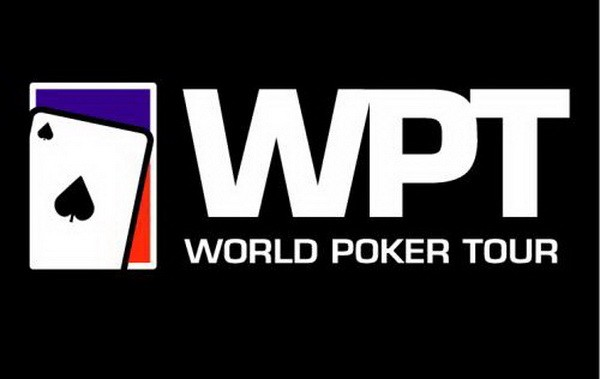 【6upoker】2021年WPT幸运之心扑克公开赛破裂