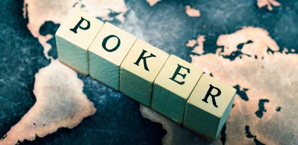 【6upoker】出差打德州扑克牌节约经费的5条建议!