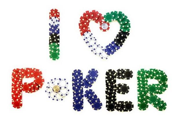 【6upoker】以打德州扑克锦标赛谋生的人!