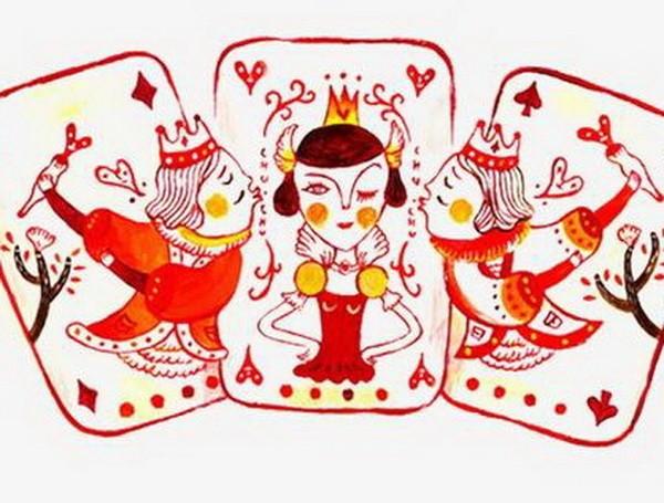 【6upoker】德州扑克在翻牌圈做价值下注所需要的牌力