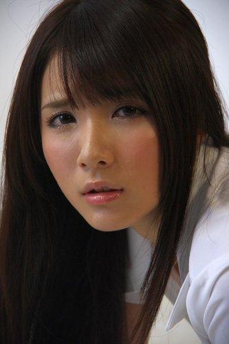 【6upoker】久违近5年再发文!早乙女ルイ要复活?