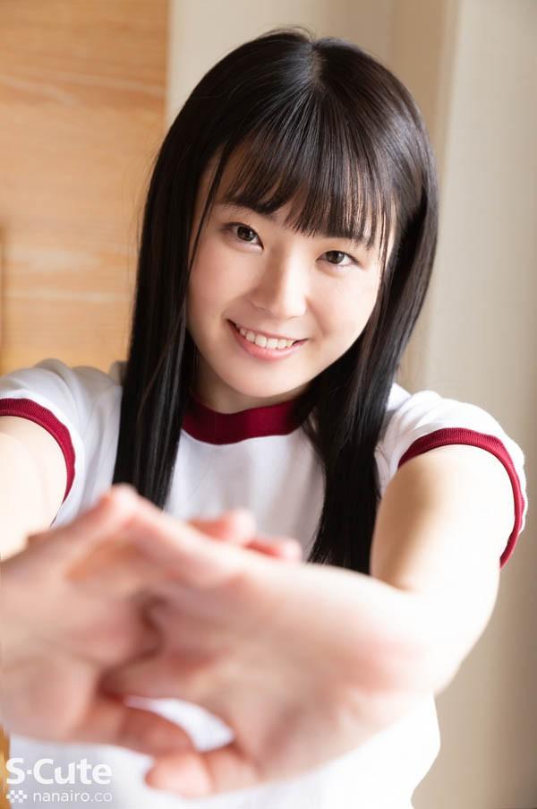 【6upoker】感染人数创历史新高东京首都圈再进入紧急状态!AV界将会?