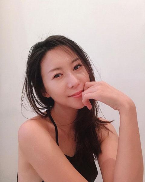 【6upoker】找到了!引退后的松下纱栄子现况曝光!