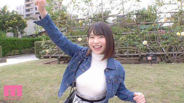【6upoker】疗癒力升级!葵いぶき夺走了四个人的第一次!