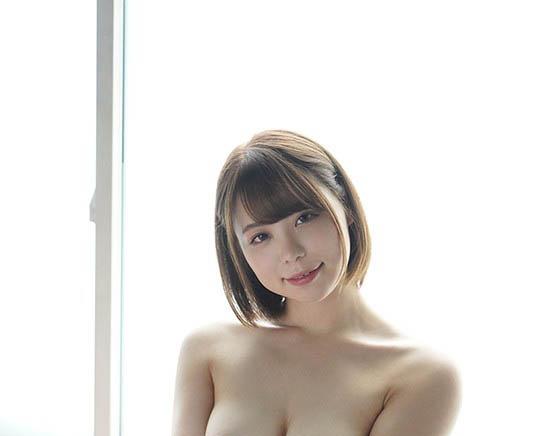 【6upoker】在护肤沙龙上班的极品黄金比Body!柔乳白肌超强服务!她一拍片就直接中出了! …