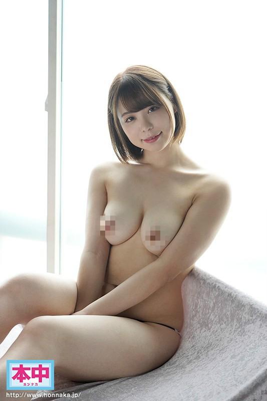 【6upoker】HND-937: 接待客人50种以上!「葵井优葵」张开双腿让男人中出的时代好青年!