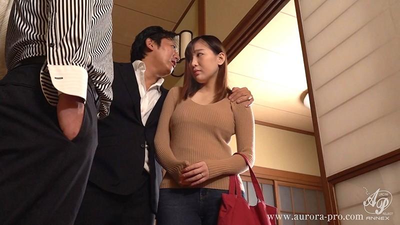 【6upoker】失踪的神乳!三浦るい喜欢被蹂躏给老公看!