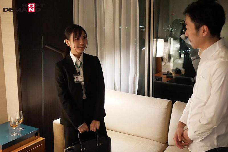 【6upoker】趁着大家下班去⋯人气最旺的SOD女子社员在办公室中出し解禁! …
