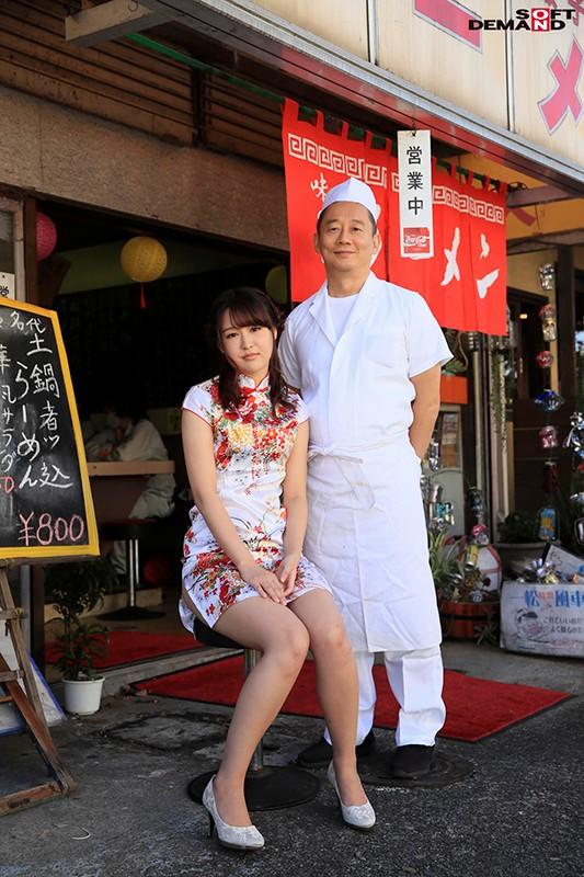 【6upoker】解密!无码片商加勒比好久不见的新人「小岛さくら」竟然是会说中文的她! …