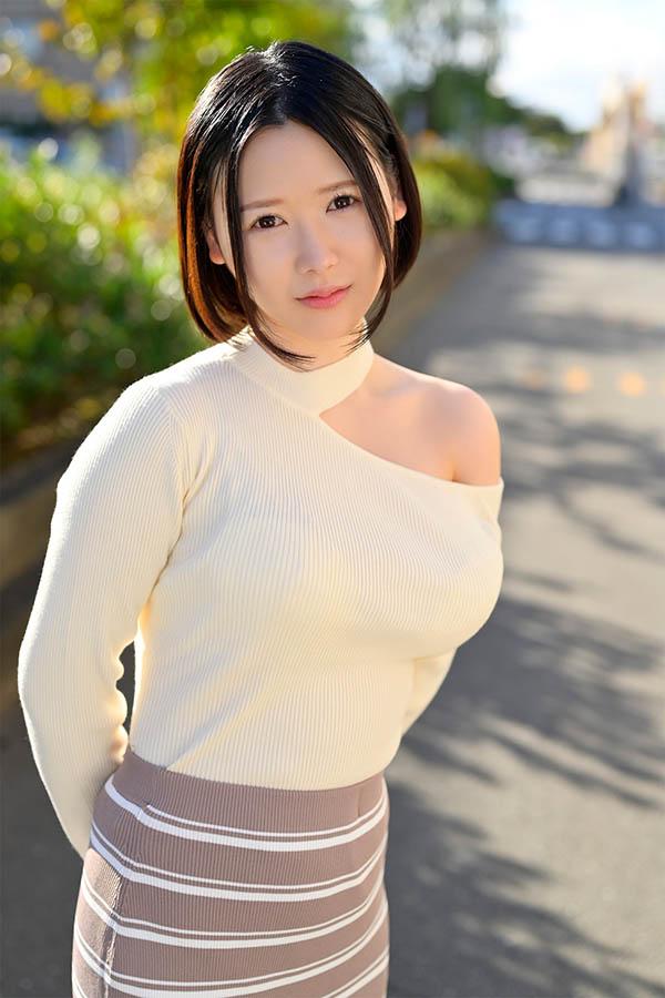 【6upoker】「不好意思我的欲望真的太强了⋯」地方的妖精特别坐新干线到东京给男优干! …