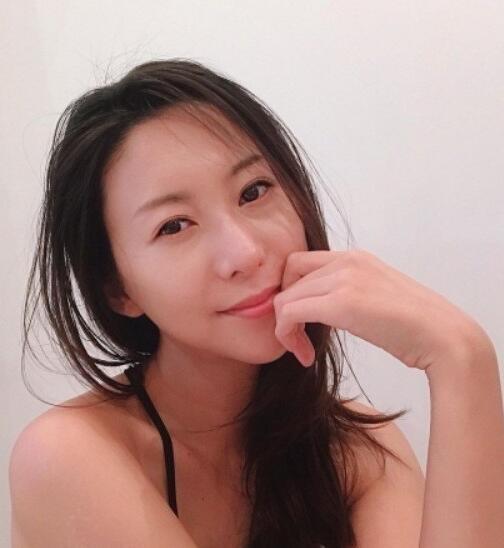 【6upoker】松下纱栄子最新消息 线上讲座传授人生经验