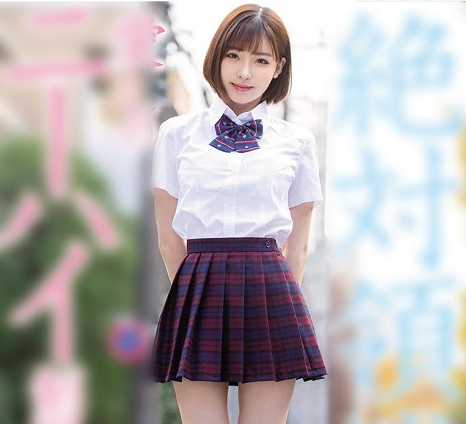 【6upoker】深田咏美经典作品推荐 痴女流霸主作品百看不厌