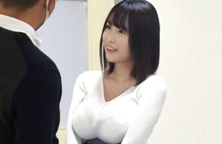 【6upoker】河合明日菜ABP-832 H奶神乳不穿内衣接客