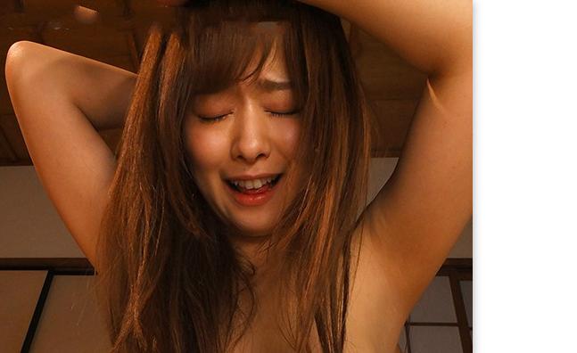 【6upoker】白石茉莉奈URE-062 人妻遭背叛出轨小鲜肉