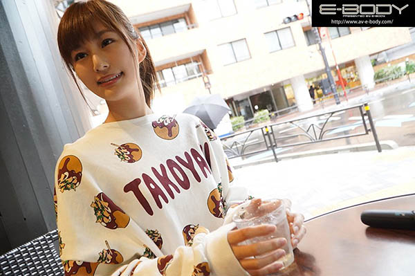 【6upoker】「我曾经很不快乐⋯」堀内未果子自爆惊人过往!