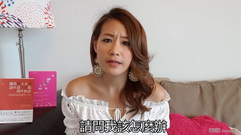 【6upoker】两性作家欣西亚爱爱攻略:女友是易湿体质该怎么办?